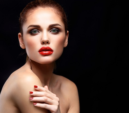 Dermal Fillers | Platinum Cosmetics Port Melbourne
